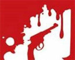 Eight shot dead in Meghalaya