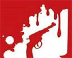 Eight shot dead in Meghalaya