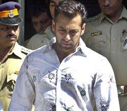 Salman hit-and-run: Court orders retrial