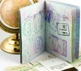 UK's new visa bond scheme comes under attack
