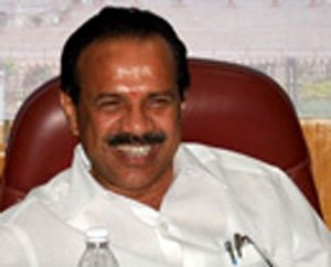 BJP legislators donate salary