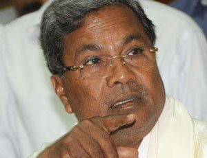CM in Delhi to fix State's Plan size