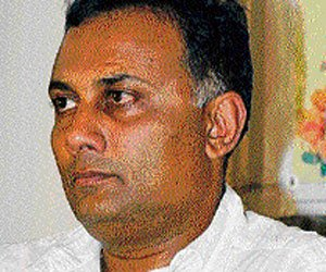 Norms relaxed for  BPL status: Minister