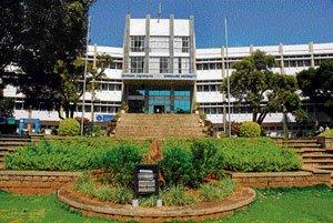 Academic Council resorts to semantics on BU bifurcation