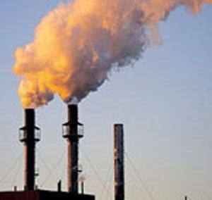 KSPCB may act against power plant in Yelahanka