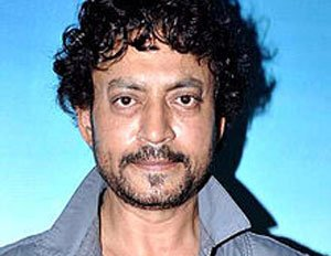 Irrfan Khan wasn't sure of Nikhil Advani's potential