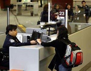 ''Unfair and discriminatory'' visa bond angers UK Indians