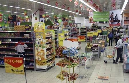 State nod for FDI in multi-brand retail