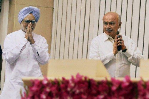 Cabinet likely to discuss CBI autonomy tomorrow
