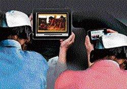 Govt orders ISPs to block 39 websites hosting obscene content