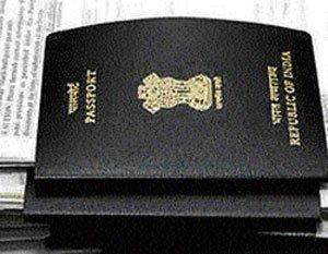 Passport officer in Malappuram under CBI scanner | Deccan Herald