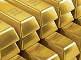 CBI seizes 18 kilogram gold from a GAIL official's locker