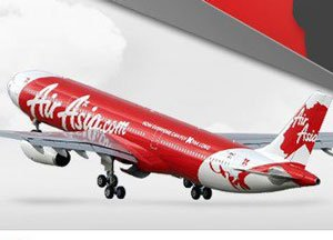 AirAsia to start India operations later this year