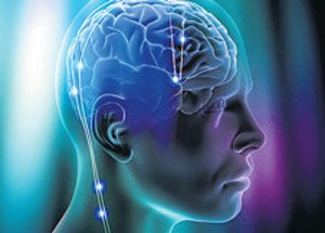 New target for therapy found in brain tumours