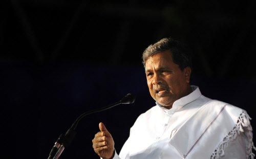 Cong begins process to pick LS candidates in Karnataka