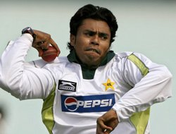 Kaneria urged to 'come clean' after appeal loss