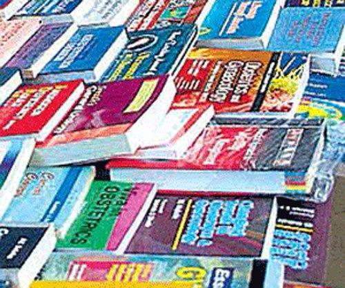 Karnataka to review textbooks to remove saffron content