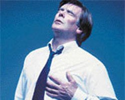 Young professionals falling prey to heart attacks
