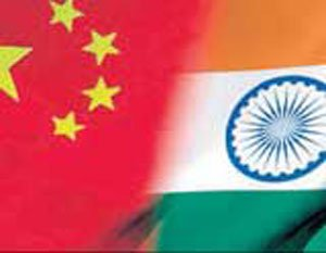 Don't provoke China with new trouble: PLA General warns India