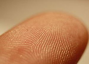 New tech reveals most hidden finger-prints