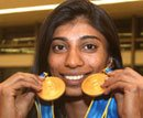 AFI looks to field Ashwini