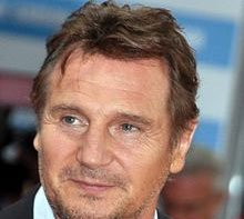 I am too old to be an action man: Liam Neeson