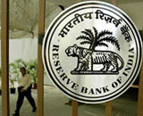 RBI, SEBI steps help rupee recover by 47 p to 60.14 vs dollar