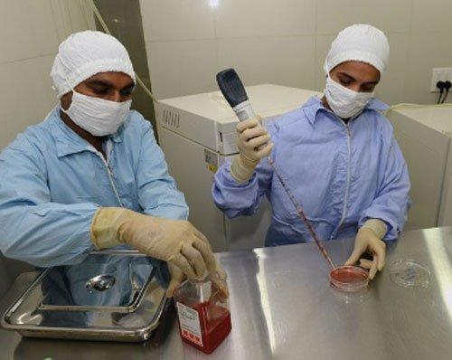 UK probes racial bias against Indian doctors