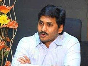 CBI court grants bail to industrialist involved in Jagan case