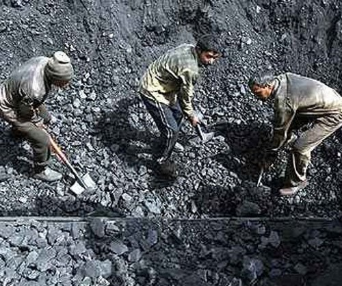 Competition Commission orders probe against Coal India