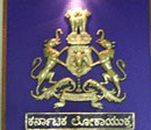 Lokayukta wants early sanctions for prosecution