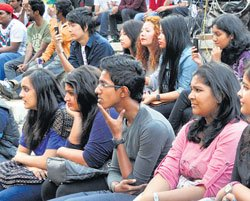 Students can pay through DDs, says KEA
