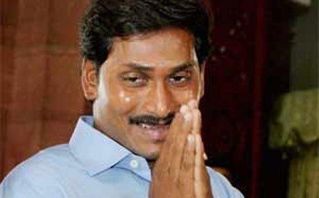 SC ruling on jailbirds has Jagan supporters worried