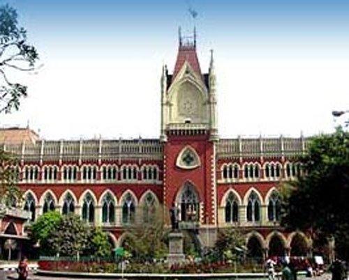 Calcutta HC flays Bengal govt over bike rallies