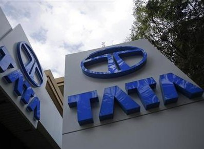 Tatas up exposure to banking, NBFC stocks