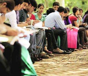 Delhi varsity announces sixth cutoff list