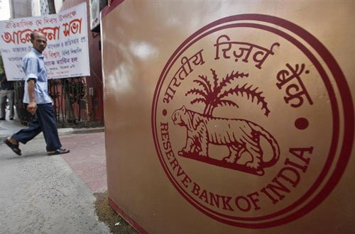 No number in mind for new bank licences: RBI