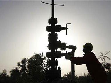 Mukesh Ambani's RGTIL wins licence for Shahdol-Phulpur line