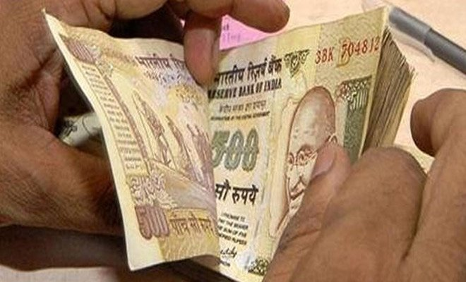 Weak Re to help IT cos offer better pricing: India Ratings