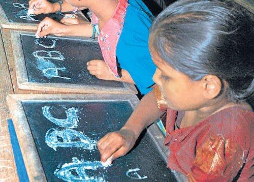 HC seeks specific data on school dropouts