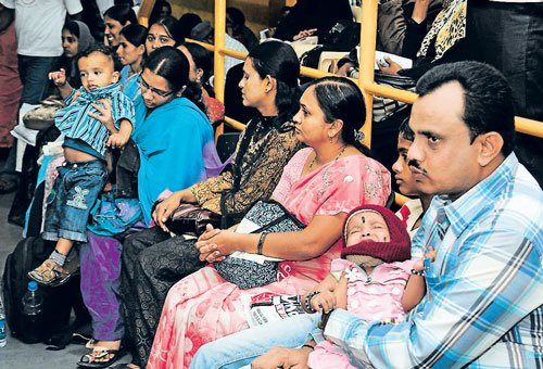 130 teachers get transfer at counselling session