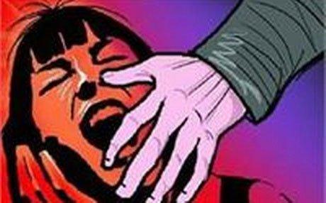 Nun gang-raped in Odisha, 2 arrested
