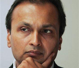 Deposition of Anil, Tina Ambani required in 2G case, says CBI