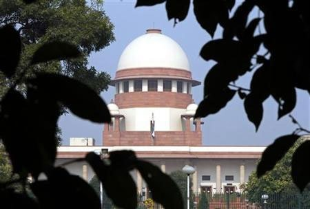 SC bans over-the-counter sale of acid