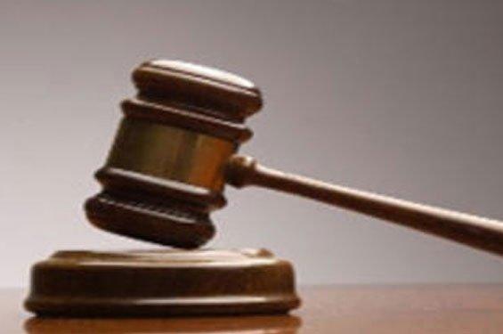 Six get life term in Swiss  woman gang-rape case