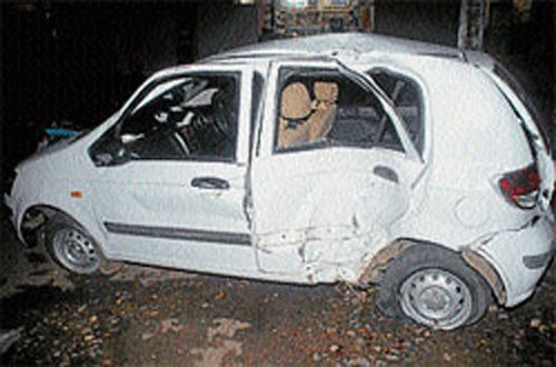 Free treatment for accident victims from July 29