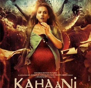 Not directing 'Kahaani 2', clarifies Kundan Shah