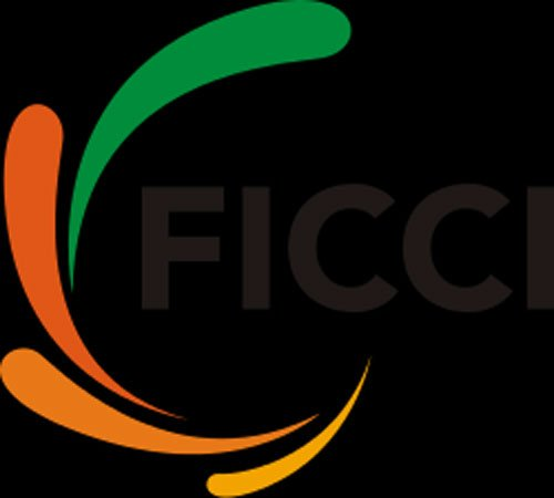 Food security works will hike fiscal deficit: FICCI
