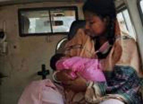 Probe begins into the death of nine infants in VSS hospital