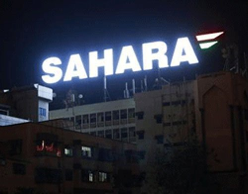 Sahara ropes in former All England champ as IBL coach